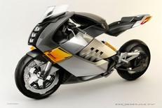 Diseño de Vehículos