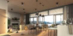 Joel-Legault-Periscope-House-vray-rhino-