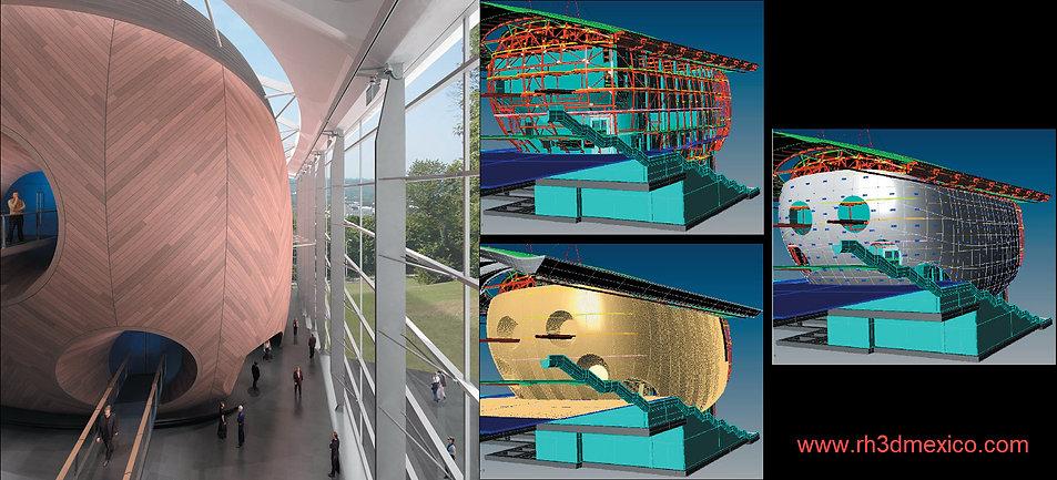 Rhino3d-arquitectura-mx-awin.jpg