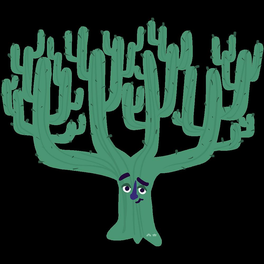 Git - Hlin Neki Mexico