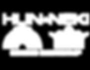 Logo Hlin Neki Coding Bootcamp