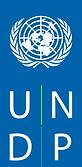 476px-UNDP_logo.svg.png