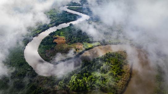 River (1 of 1).jpg
