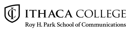 IC park logo.png