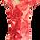 Thumbnail: PARROT FASHIONCHILD