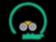 2019_COE_Logo.png
