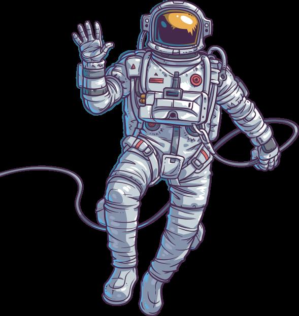 spaceman.c4115e6d3a6310722bc906cd75eb2be