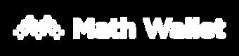 MathWallet_Logo_Horizontal_White.png