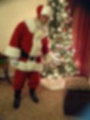 Santa Steve at work.jpg