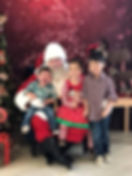 Santa Steve with Kinsman 3.jpg