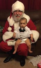 Santa Steve & Layne.png