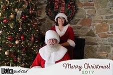 Santa Steve & Ms. Claus Lisa.jpg