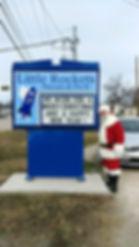 Santa at Rockets Daycare.jpg