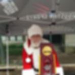 Santa trophy.jpg