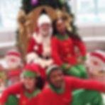 Santa Children's Museum.jpg