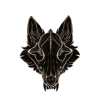 Wolfskullicon.png