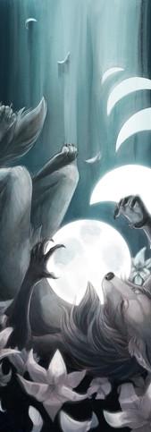 Moonfall_drawing.jpg
