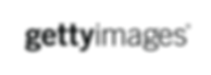 GI_logo_black.png