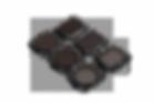 Mavic-2-Pro-6-Filter-Kit-1024x683.png
