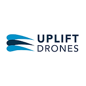 uplift drones.png