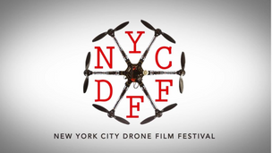 Creativity From Above at the 2018 Drone Film Festival