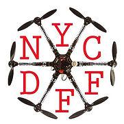nycdroneff.jpg