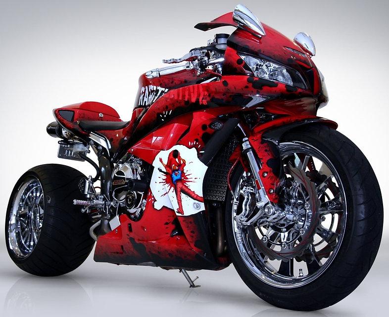 tuning-sportbikes-2016-honda-cbr600rr-re