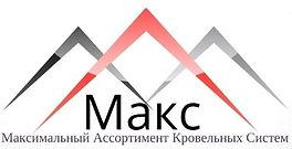 maks.com.ua