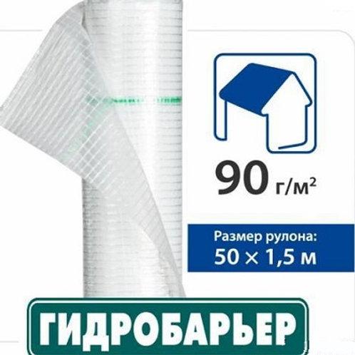Гидробарьер JUTA D90
