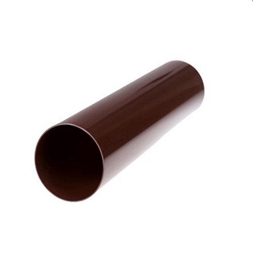 Труба Profil 130/100 мм