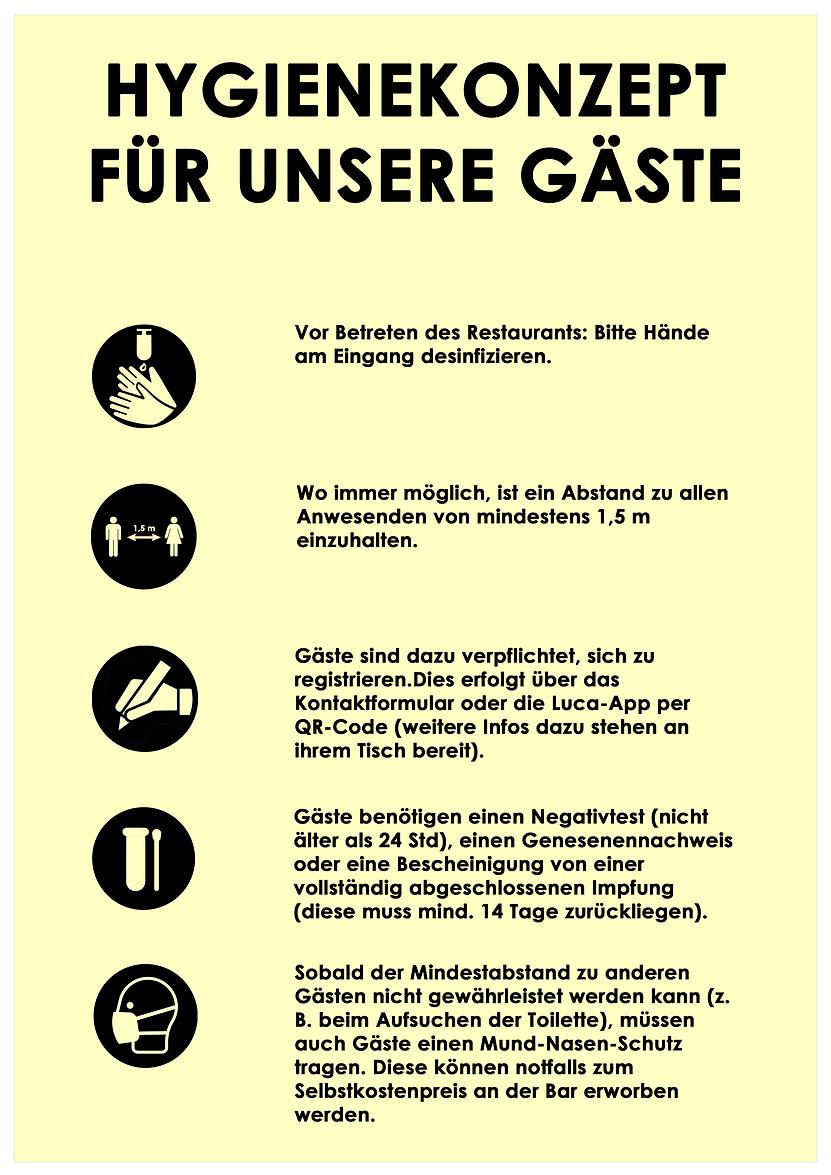 Schild_eierschale_updated_negativtest co