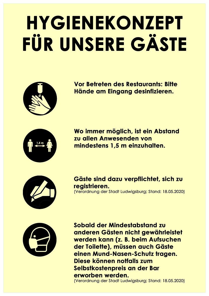 Schild_eierschale_update.jpg
