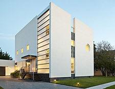 diseño-edificios-modernos.jpg