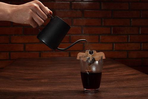 15 filtros del café perfecto