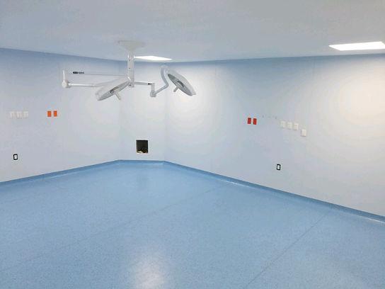 pisos-conductivos-.jpg