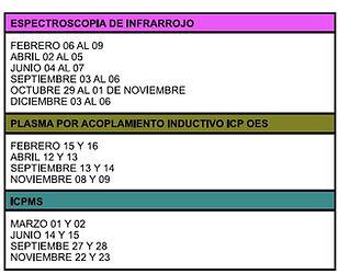 cursoss.JPG