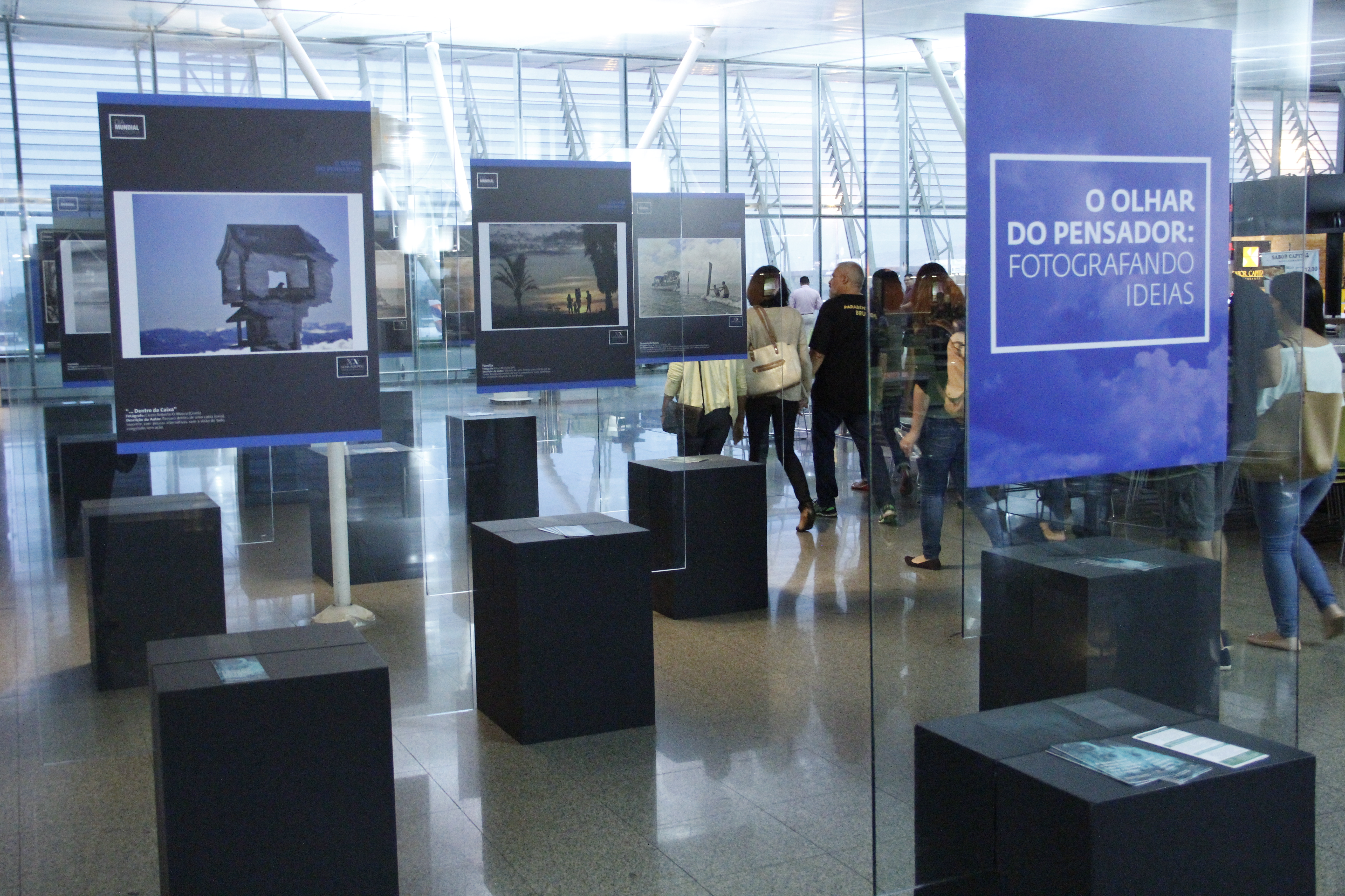 Institucional_-_DMF_Exposição_Aeroporto_de_Brasília