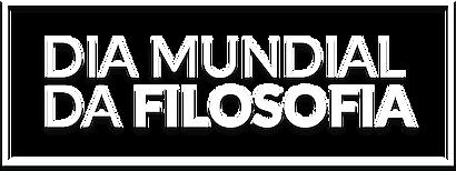 Logo DMF 2019.png