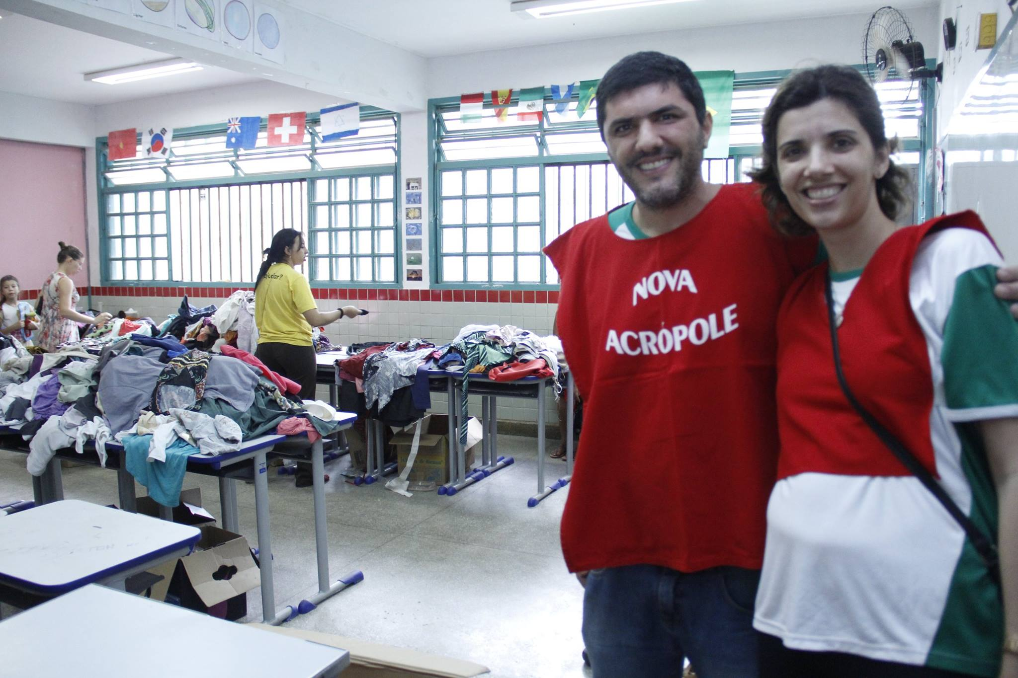 Assistência_Social_14