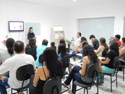 Cultura 24 - DDA Rio Verde