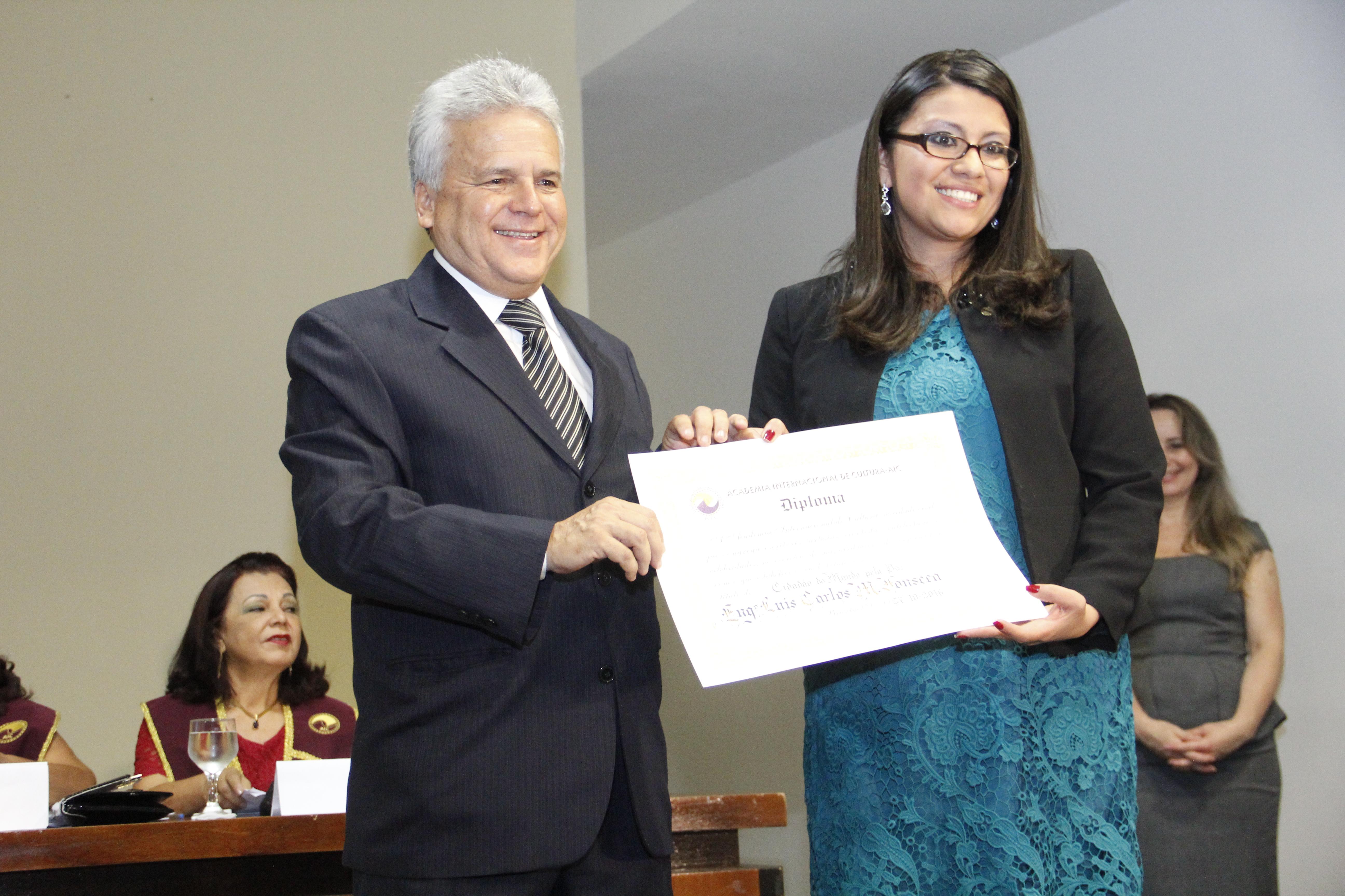 Institucional_Cidadão_do_mundo_pela_Paz