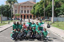Voluntariado_Belém_2
