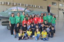 Filosofia_Crianças_Acampamento_Base_Aérea_Natal