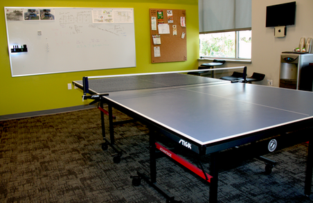Ping Pong Edited.png