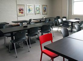 Lunch room edited.jpg