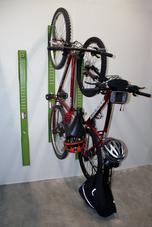 Bike Rack.png