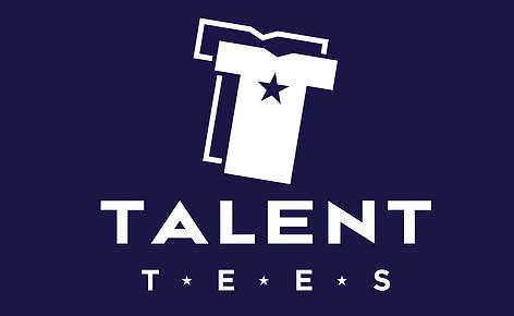 talentees blue.png