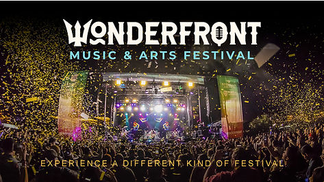 Wonderfront 5G Deck_Page_02.jpg