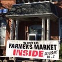 Farmington Winter Artisan Market (1)