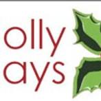 Farmington Holly Days Greens  & Gifts Market
